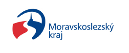 Moravian-Silesian Regional Authority